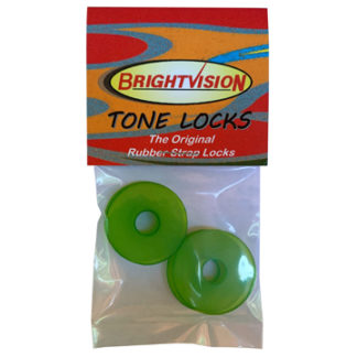 tone locks brightvision guitars