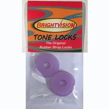 grolsch strap locks brightvision tone locks